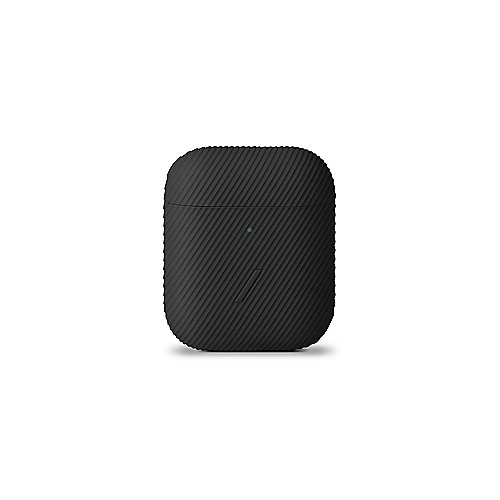 Native Union Curve AirPods Case Black