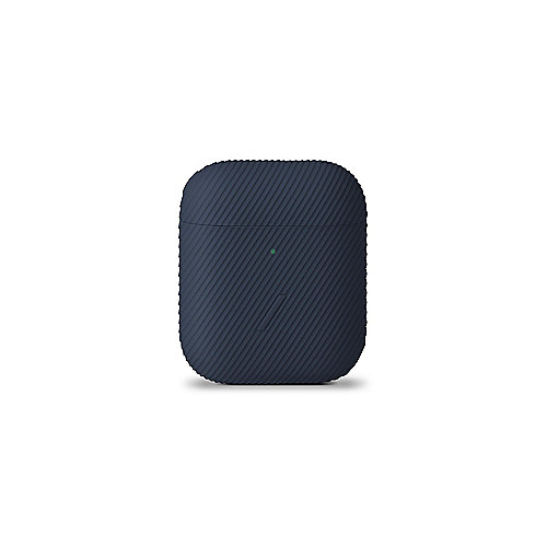 Native Union Curve AirPods Case Navy