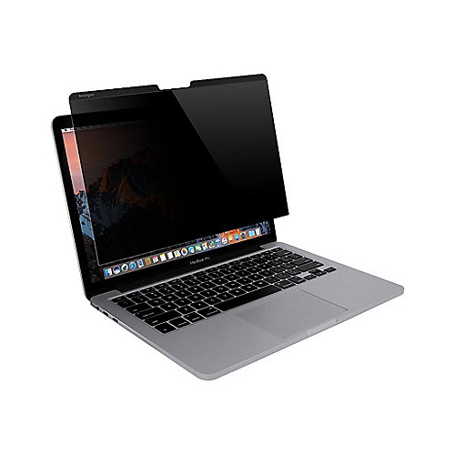 Kensington MP15 Privacy Screen für MacBook Pro 15,4