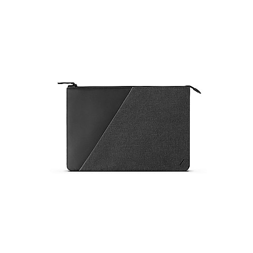 Native Union Stow MacBook Sleeve 13 Slate Gray