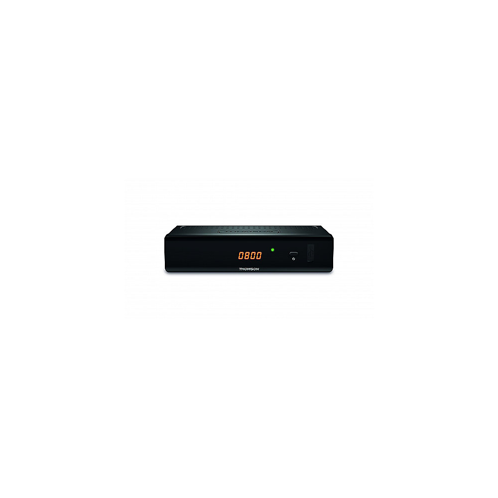 Thomson THC 301 Kabel Receiver HDTV