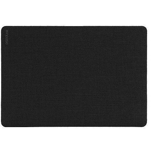 "Incase Hardshell Case Woolenex Apple MacBook Pro 16"" 2019"