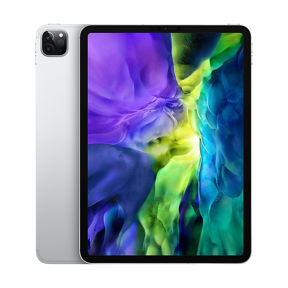 Apple iPad Pro 20