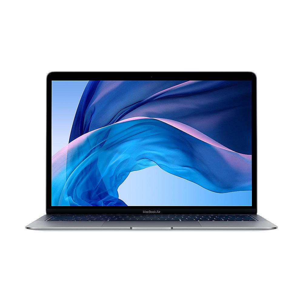 [cyberport.at] Apple MacBook Air 13,3″ 2020 MWTJ2D/A um 1.067,99€ anstatt 1.085,23€