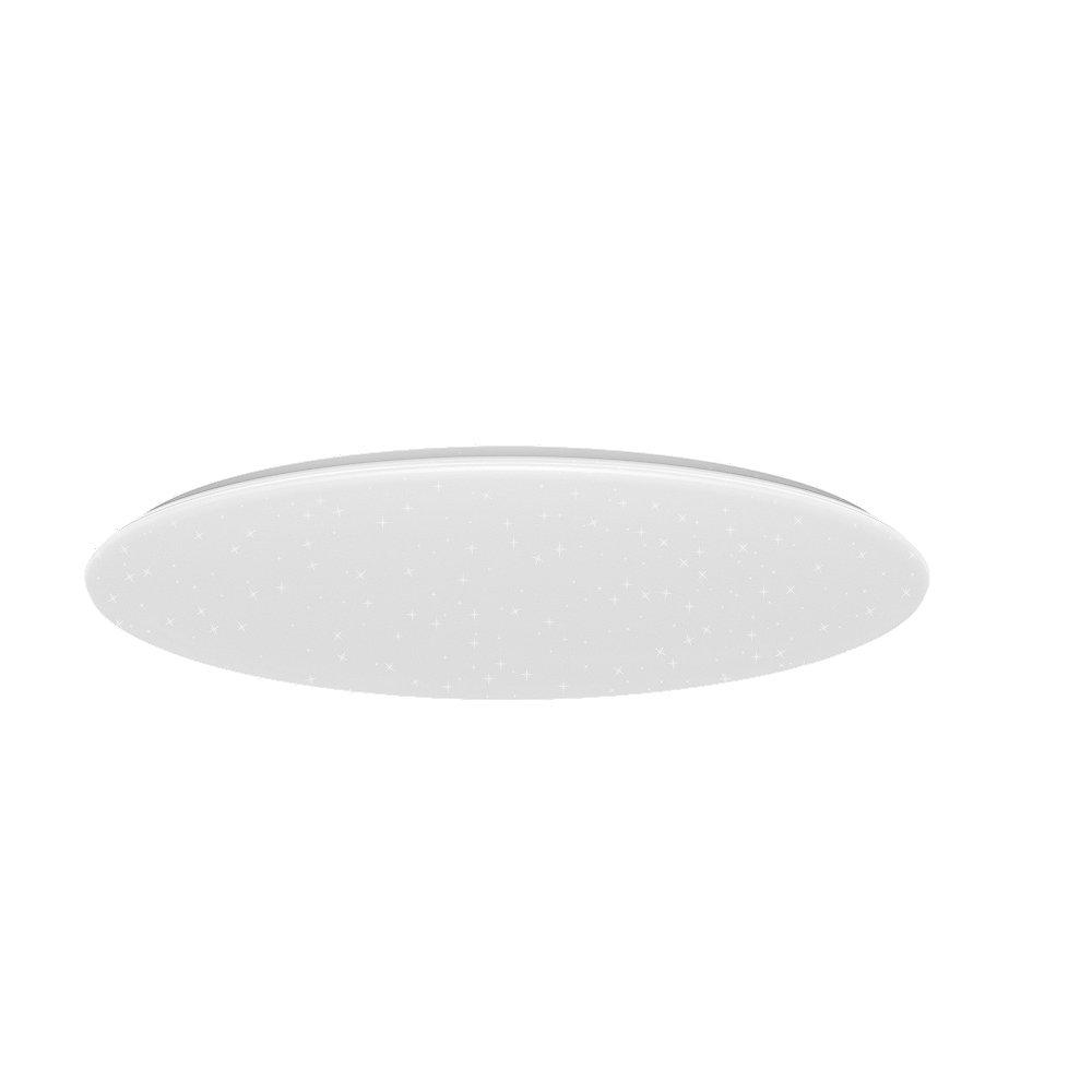 yeelight lampen kaufen kompatibel mit google