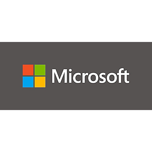 Microsoft Exchange Online (Plan 1) Monthly