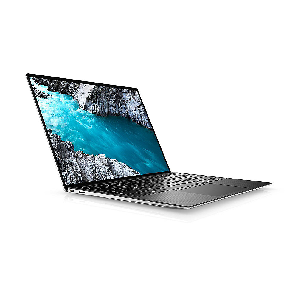 "DELL XPS 13 9300 i7-1065G7 32GB/2TB SSD 13"" UHD Touch W10"