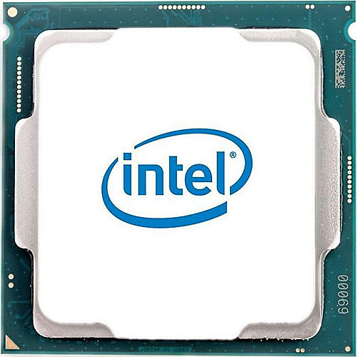 Intel Core i3-9350K 4x 4,0 GHz 8MB-L3 Sockel 1151 (Coffe Lake)