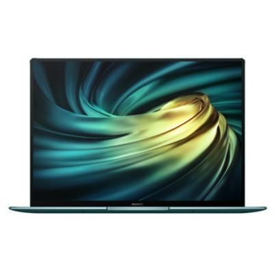 """HUAWEI MateBook X Pro 2020 13,9"""" i7-10510U 16GB/1TB SSD MX250 Win10 53011BHB"""