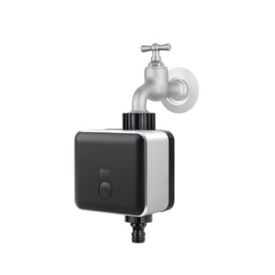 Eve Aqua - Smarte Bewässerungssteuerung mit Apple HomeKit-Technologie
