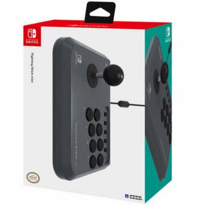 HORI Nintendo Switch Fighting Stick Mini