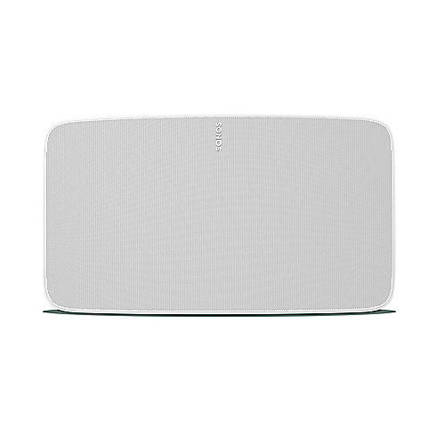 *Sonos Five Multiroom Leistungstarker Smart Speaker /AirPlay2/ WLAN/weiß