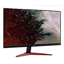 "ACER KG251QG 62cm (24,5"") FHD Gaming-Monitor FreeSync 75Hz 1ms HDMI/VGA 16:9"