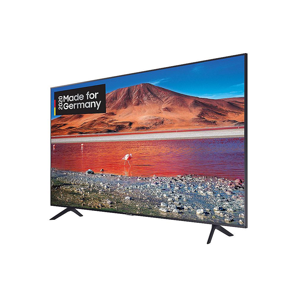 47++ Fernseher 50 cm hoch Sammlung
