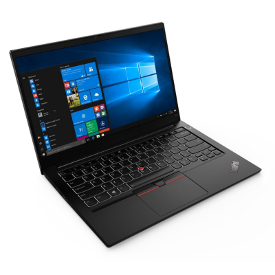 "Lenovo ThinkPad E14 G2 20T6000TGE 14""FHD IPS R5-4500U 8GB/256GB Win10 Pro"