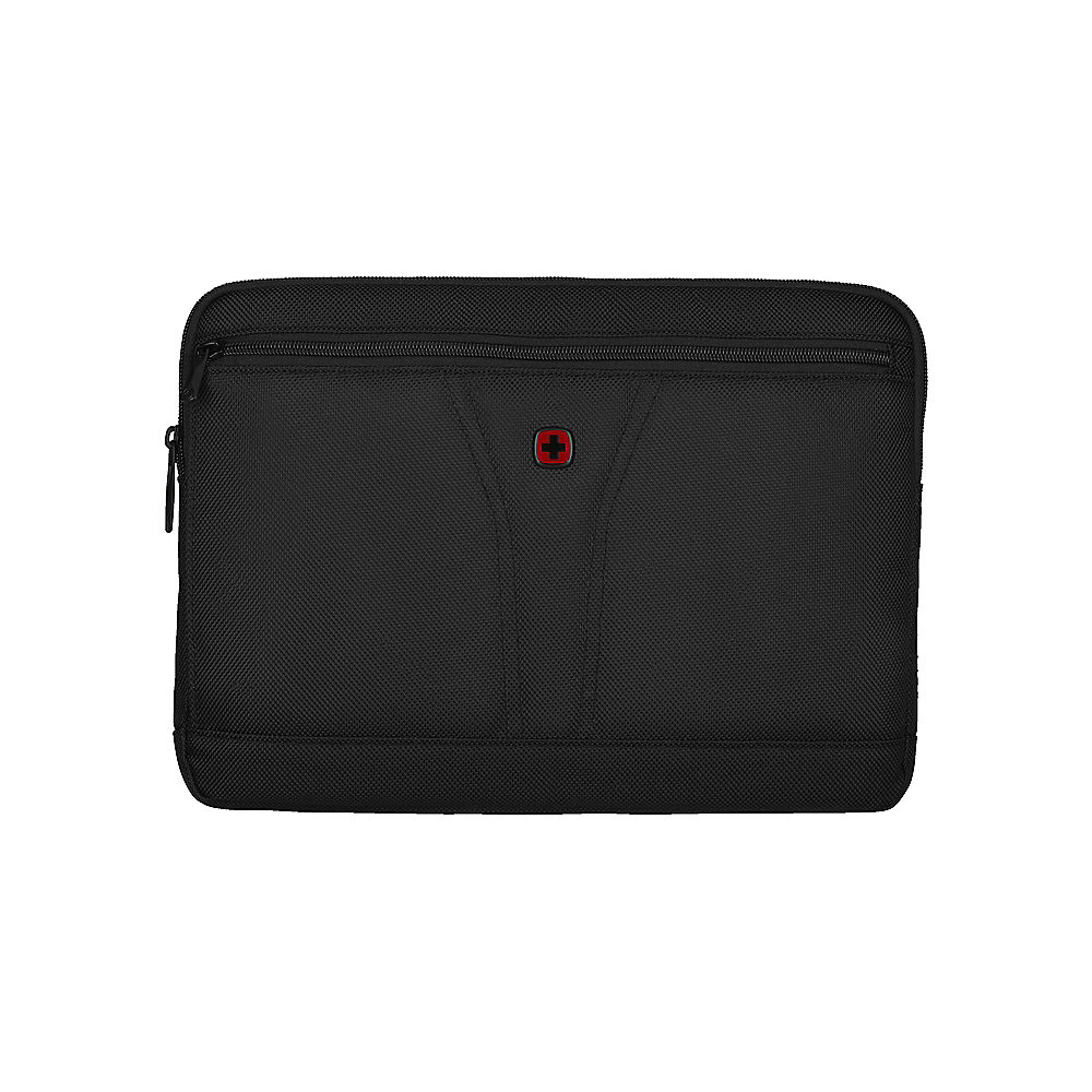"Wenger BC Top 12,5"" Laptop Sleeve schwarz"
