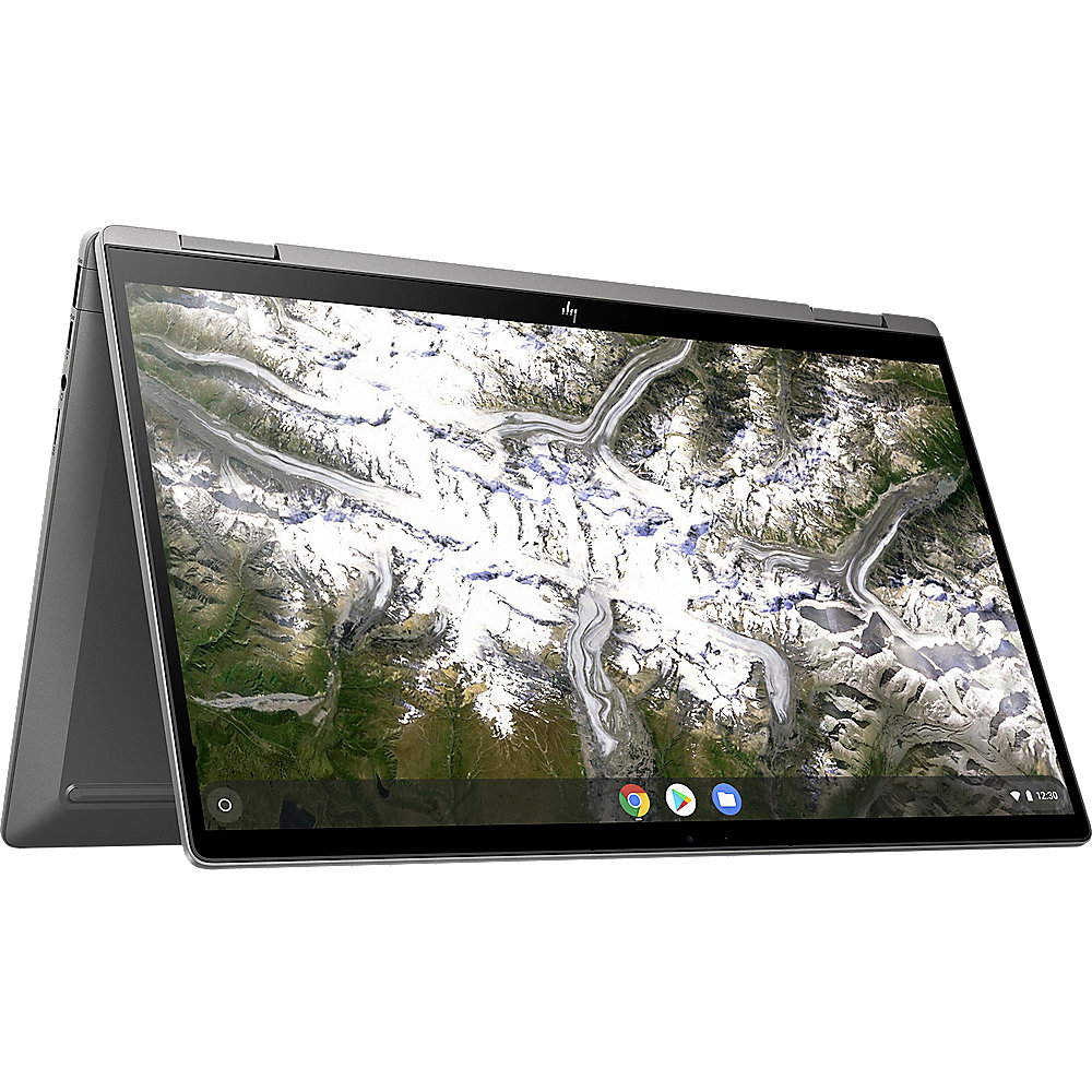 "HP Chromebook x360 14c-ca0430ng i3-10110U 8GB/128GB eMMC 14"" FHD Touch ChromeOS"