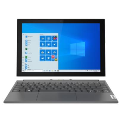 Lenovo IdeaPad Duet 3 10IGL 2in1 10″FHD N4020 4GB/64GB Win10 S + Office 365