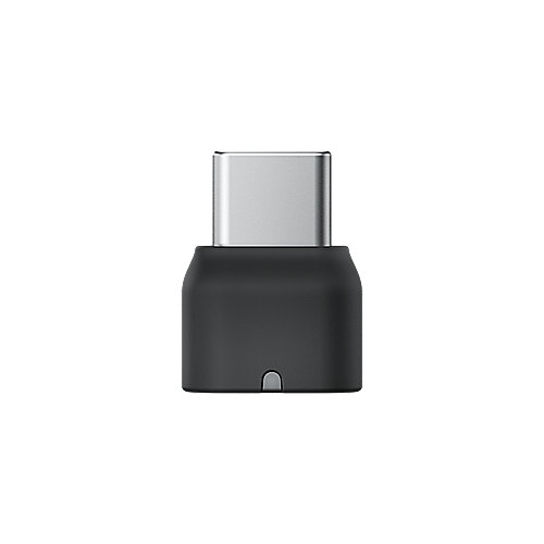 Jabra Link 380c MS USB-C Bluetooth-Adapter