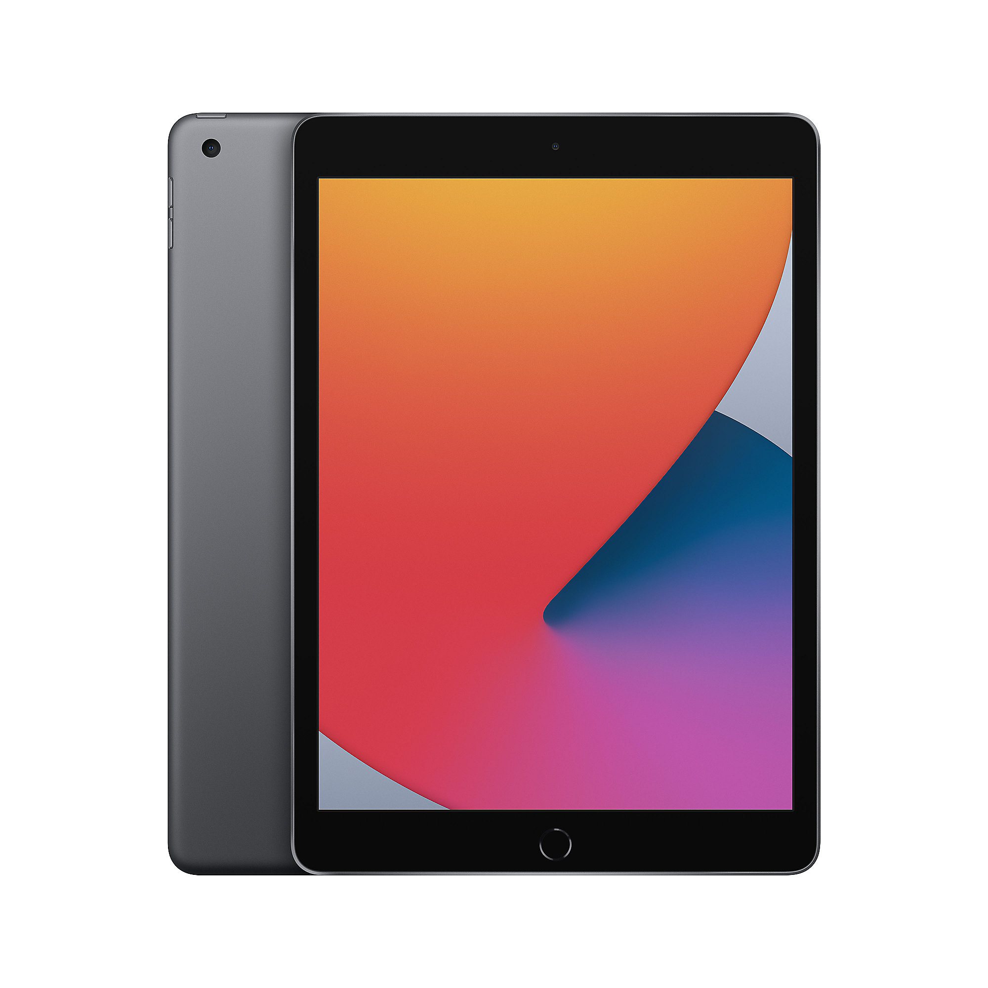 Apple iPad 200,20