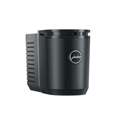 JURA 24161 Cool Control Basis 0,6 Liter Milchkühler schwarz