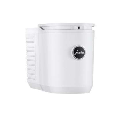 JURA 24162 Cool Control Basis 0,6 Liter Milchkühler weiß