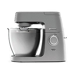 Küchenkleingeräte günstig kaufen ++ Cyberport