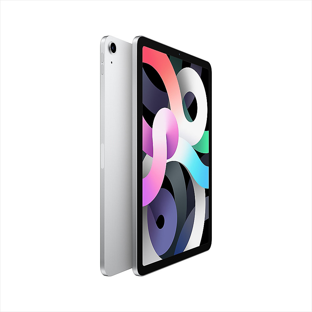 Apple iPad Air 200,200