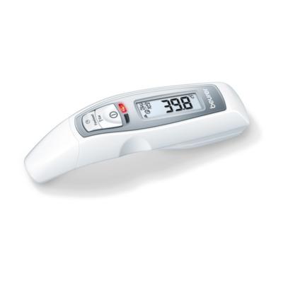 Beurer FT 70 Multifunktions Fieberthermometer