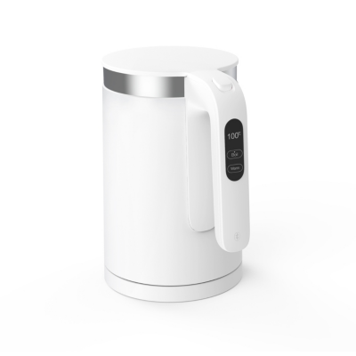 Viomi Smart Kettle Wasserkocher 1,5l weiß mit App-Anbindung Android/iOS