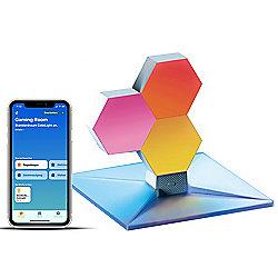 Cololight PLUS Starter Kit LED Panels