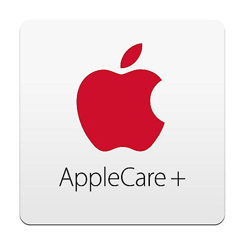 .AppleCare+ für iPhone 6s und 6s Plus (boxless)