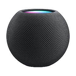 Product Image Apple HomePod mini (spacegrau)