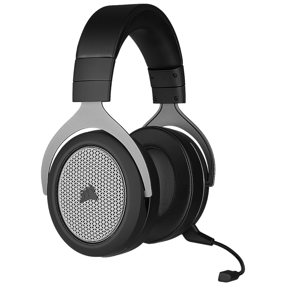 Corsair HS75 XB Kabelloses Gaming Headset für Xbox One