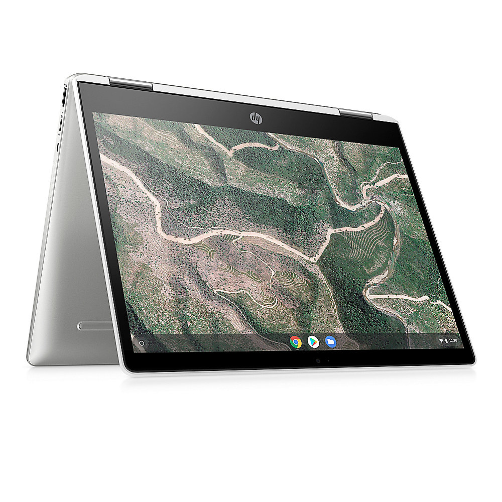 "HP Chromebook x360 12b-ca0425ng N5030 4GB/64GB eMMC 12"" HD+ Touch ChromeOS"