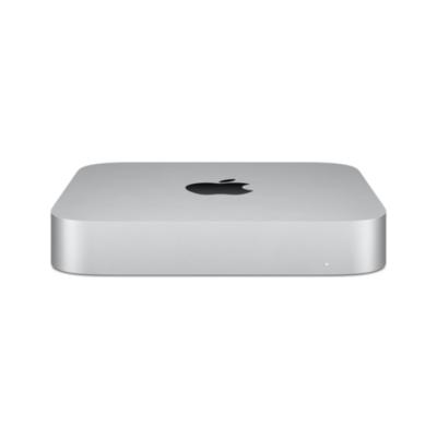 Apple Mac mini 2020 M1 Chip 16 GB 1 TB SSD BTO