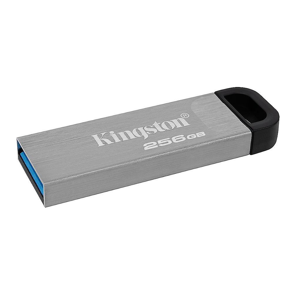 Kingston 256GB DataTraveler Kyson USB 3.2 Gen1 USB-Stick
