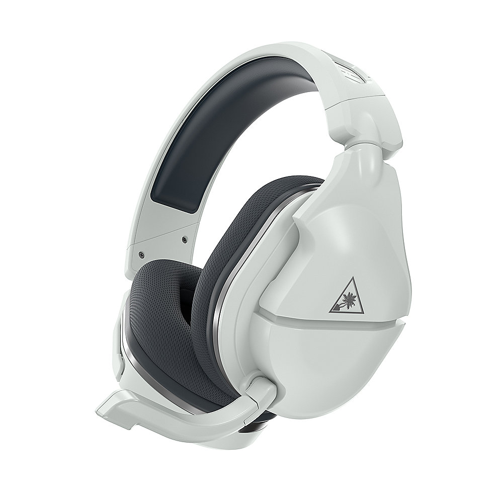 Turtle Beach Stealth 600P Gen. 2 Kabelloses Gaming Headset Weiß