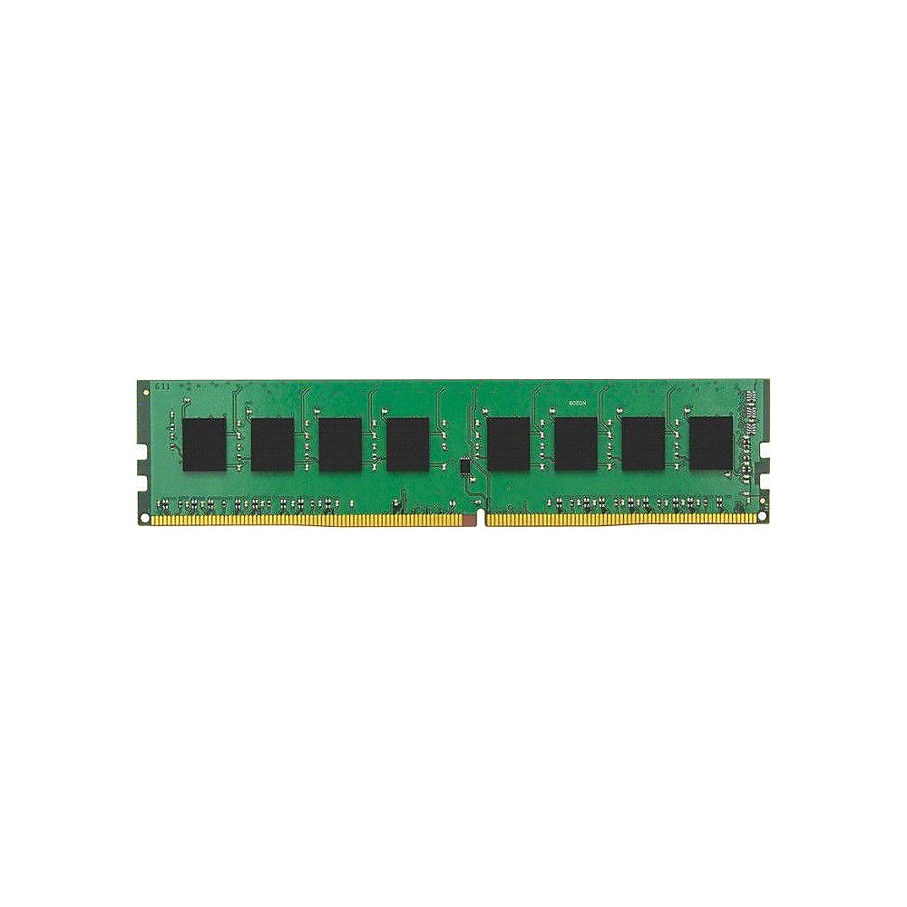 32GB Kingston Value RAM DDR4-3200 RAM CL22 RAM Speicher