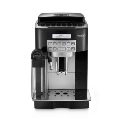DeLonghi Magnifica S Capuccino ECAM 22.360.B Kaffeevollautomat schwarz
