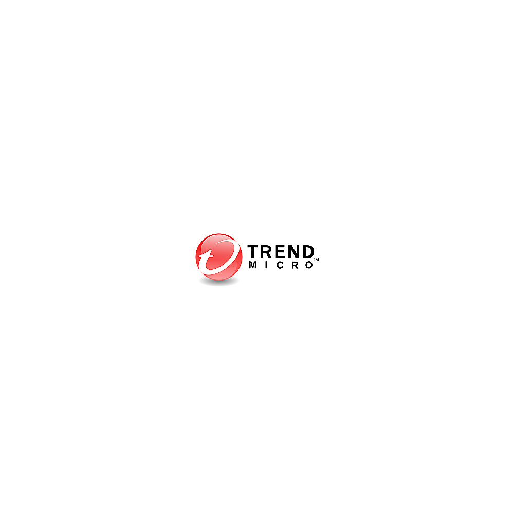 Trend Micro XDR for Users Lizenz, Staffel 101-250, Cross Upgrade, 1Y