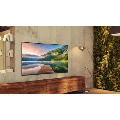 """Samsung GU55AU8079U 138cm 55"""" 4K UHD SMART TV Fernseher"""