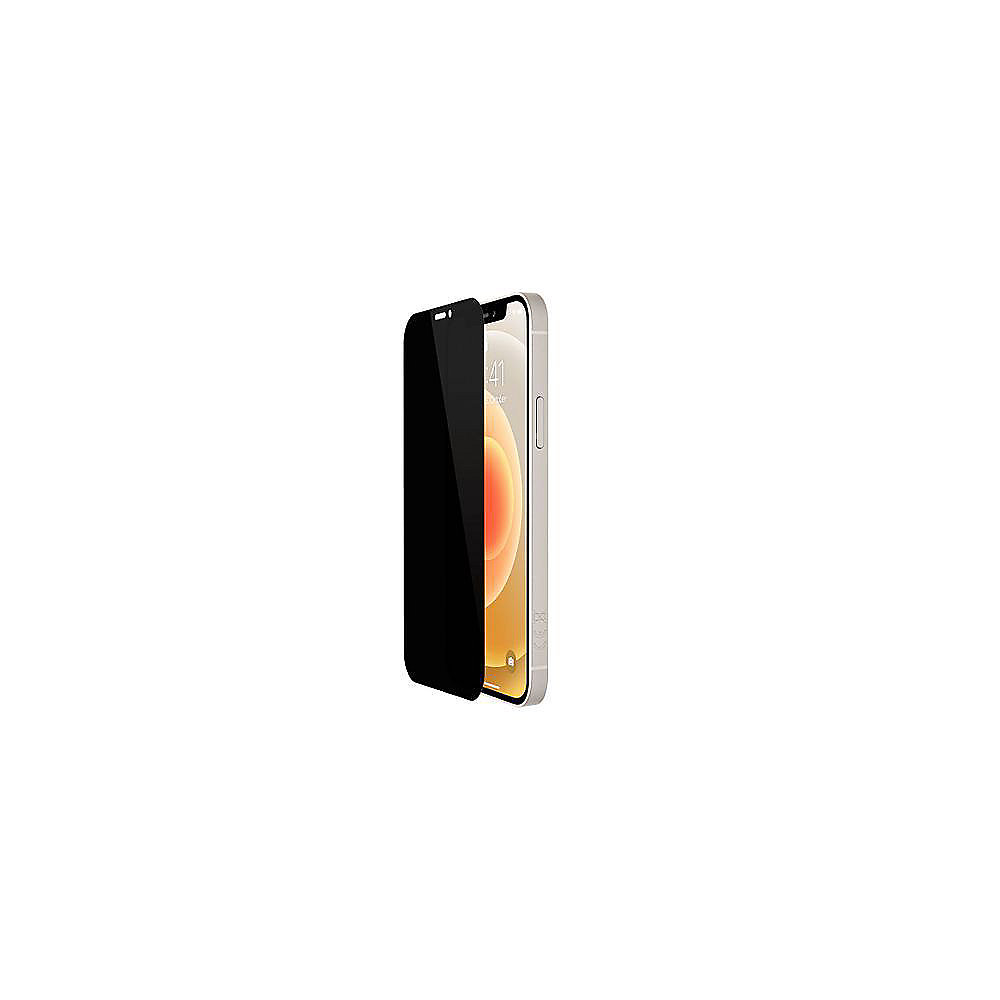Artwizz PrivacyGlass Glass für iPhone 12 mini